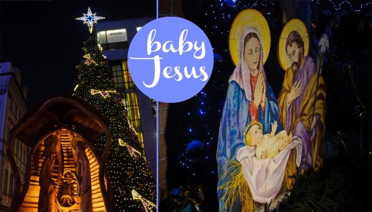 Baby Jesus2