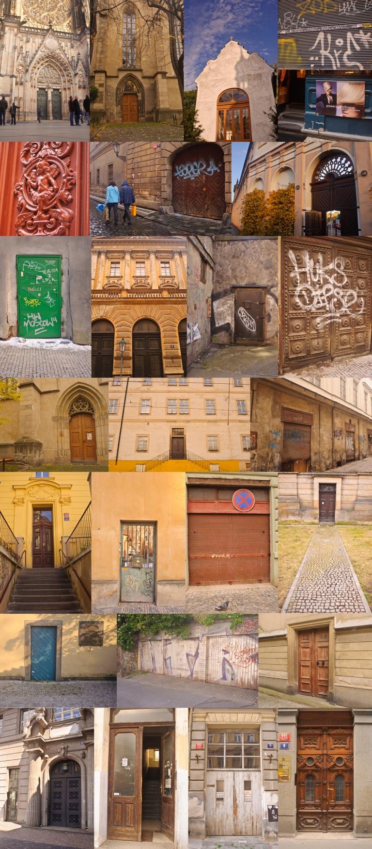 Door Image Combo2