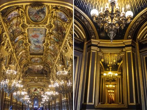 Opera House 3