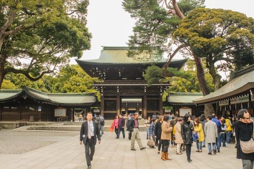 Meiji 6