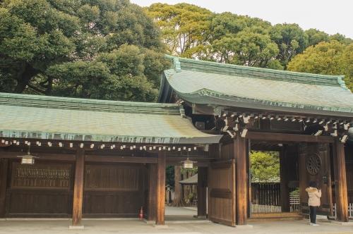 Meiji 9
