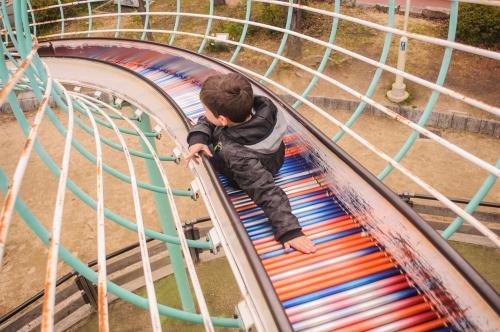 Osaka Playground 3