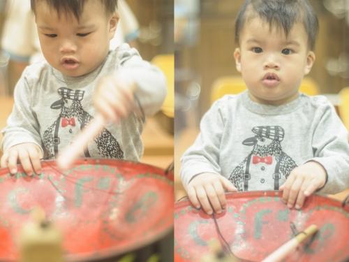 Osaka Indoor Playground 1